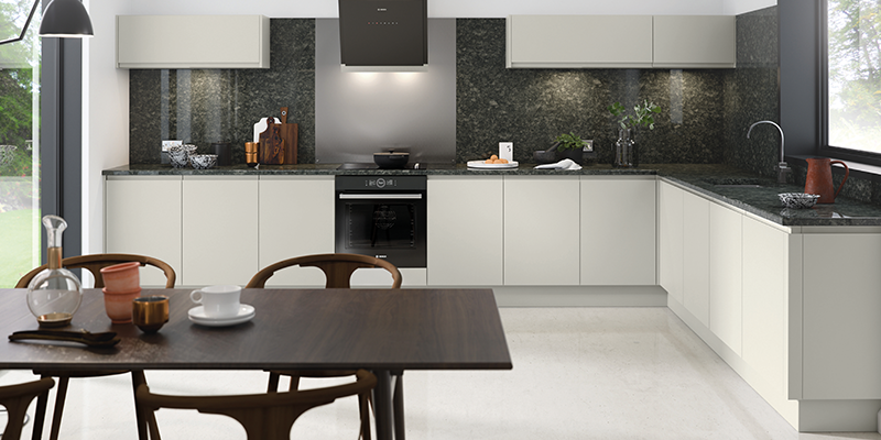 Sensational On Trend Kitchen Collection Beutiful Home Inspiration Aditmahrainfo